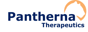 pantherna-therapeutics.com Logo